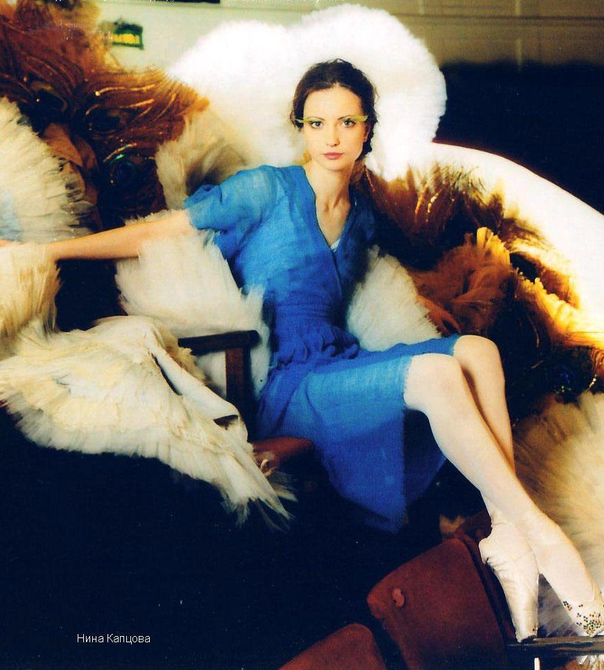 image Amadeus mozart 1997 by joe damato