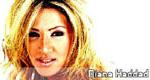 DIANA HADDAD - DianaHaddad
